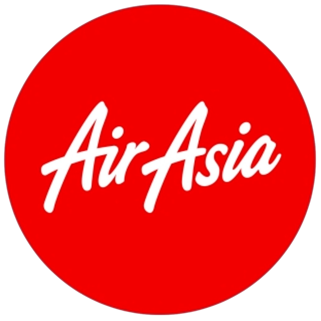 Cheap new flight from Jakarta to Sorong - Air Asia